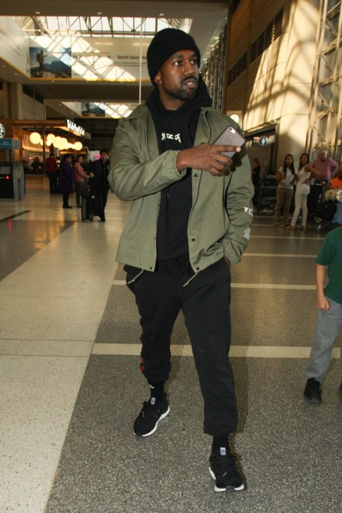 Kanye-West-Yeezy-Season-3-Jacket-Adidias-sneakers-a