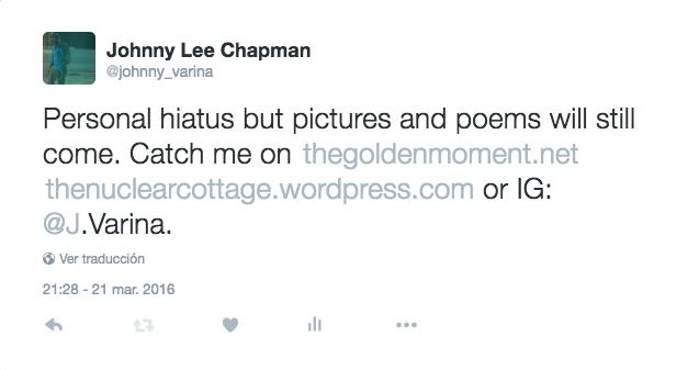 Screen Shot 2016-05-10 at 10.35.29 AM