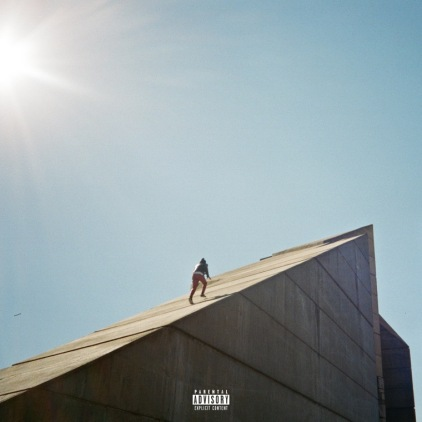 daniel-caesar-new-album-freudian