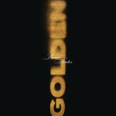 goldenromeo