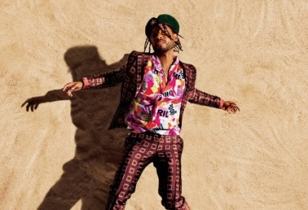Miguel-War-and-Leisure-Album-Cover-edit