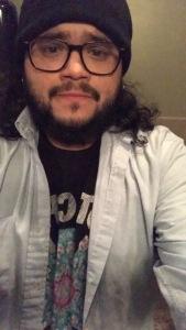 selfieplaylist